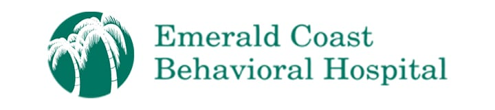 Emerald Coast Behavioral Hospital